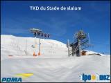 TKD du Stade de slalom.jpg