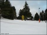6photo_0846 TKF Ecole - Gaschney.jpg