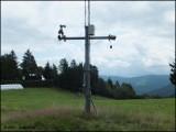 3photo_0856 TKF Ecole - Gaschney.jpg