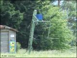 3photo_0863 TKF Ecole - Gaschney.jpg