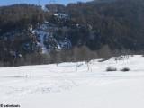 La partie haute de la ligne vue depuis les pistes.JPG