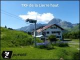 TKF de la Lierre haut.jpg