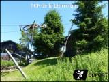 TKF de la Lierre bas.jpg