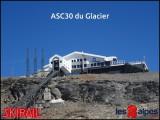 ASC30 du Glacier.jpg