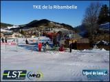 TKE de la Ribambelle.jpg