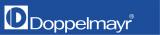 Doppelmayr-Logo.png