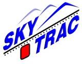 skytrac.jpg