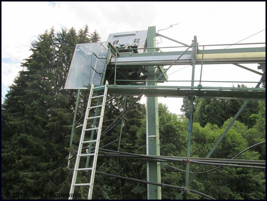 Quizz sur les remontées mécaniques et les stations de ski. - Page 27 Gallery_6296_4047_80817
