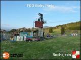 TKD Baby Meix.jpg