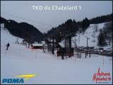 TKD du Chatelard 1.jpg
