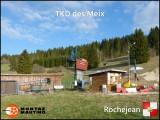 TKD des Meix.jpg