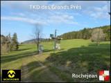 TKD des Grands Prés.jpg