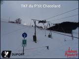 TKF du P'tit Chatelard.jpg