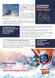DAL Infos mars 2019 page 2
