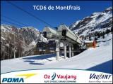 TCD6 de Montfrais.jpg