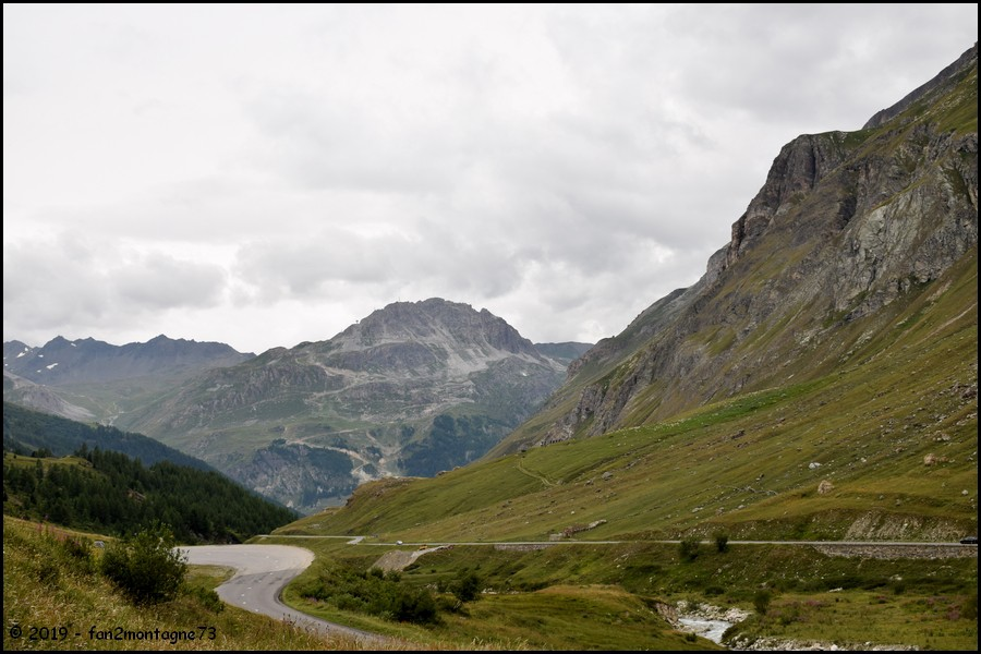 Tour de 6 jours entre Haute Maurienne et Haute Tarentaise  Gallery_6029_5096_105826