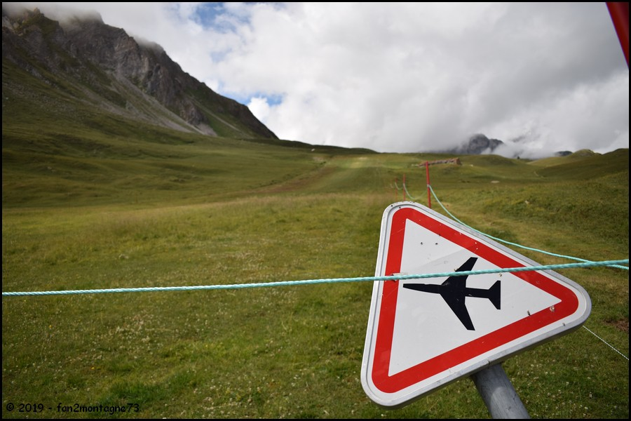 Tour de 6 jours entre Haute Maurienne et Haute Tarentaise  Gallery_6029_5096_17845