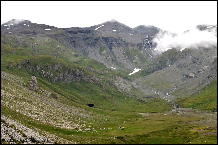 Tour de 6 jours entre Haute Maurienne et Haute Tarentaise  Gallery_6029_5096_94161