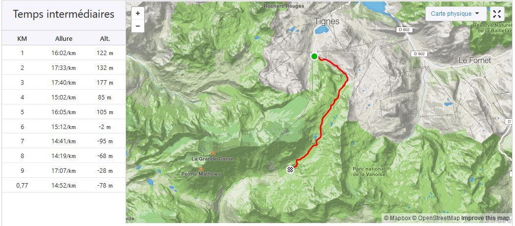Tour de 6 jours entre Haute Maurienne et Haute Tarentaise  Gallery_6029_5096_3890
