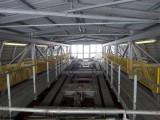 Vue générale de l'intérieur de la gare amont.JPG