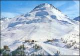 17 Plateau Thimel - Valloire.jpg