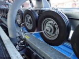 Les pneus à moyeux débrayables.JPG