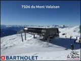 TSD6 du Mont Valaisan.jpg