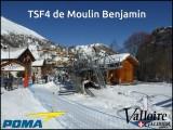 TSF4 de Moulin Benjamin.jpg