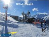 TKD du Cloudit (Poma).jpg