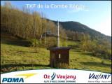 TKF de la Combe Bénite.jpg
