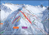 7 Plan des pistes Valloire.jpg