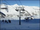 17 P1100599 TSF4 Lac de la Vieille - Valloire.JPG