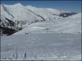 12 P1100941 TKD Grand Plateau - Valloire.JPG