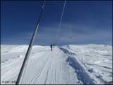 30 P1110319 TKD Grand Plateau - Valloire.JPG