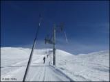 15 P1110287 TKD Grand Plateau - Valloire.JPG