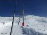 19 P1110296 TKD Grand Plateau - Valloire.JPG