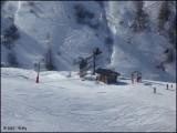 2 P1110067 TKD Grand Plateau - Valloire.JPG