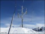 31 P1110323 TKD Grand Plateau - Valloire.JPG