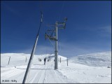 12 P1110281 TKD Grand Plateau - Valloire.JPG