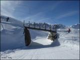 14 P1100940 TKD Grand Plateau - Valloire.JPG