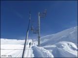 21 P1110300 TKD Grand Plateau - Valloire.JPG