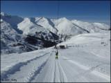 10 P1110264 TKD Grand Plateau - Valloire.JPG