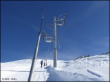 25 P1110307 TKD Grand Plateau - Valloire.JPG