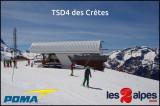 TSD4 des Crêtes.jpg