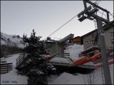 7 P1100482 TSF4 Armera - Valmeinier.JPG