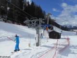 Exemple de téléski débutant sur les fronts de neige.JPG