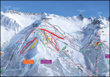 2 PDP TSF3 Colerieux - Valloire.png