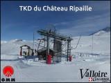 TKD du Château Ripaille.jpg