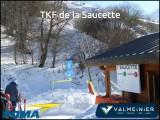 TKF de la Saucette.jpg