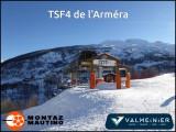 1 Banniere TSF4 Armera - Valmeinier.JPG